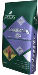 Conditioning_Mix_4bed444cf0bff