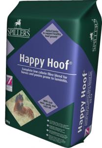 Happy_Hoof_4bf0f10ced4e7
