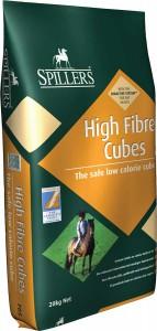 high-fibre-cubes-spillers-20kg